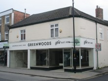 17/19 GOWTHORPE, SELBY