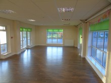 PT./SERVICED OFFICE, SHIPTON-BY-BENINGBROUGH